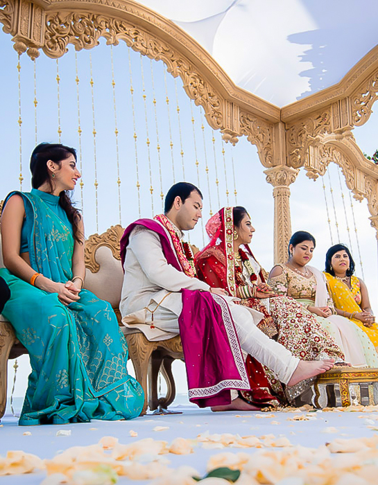 Destination Weddings near delhi